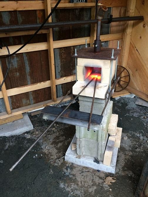 Firebrickforge
